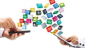 如何选择app外包开发团队