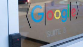 """谷歌已经实现""""量子霸权""""?有争议,不实用,但仍然伟大"""