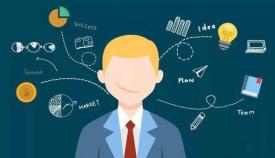 软件项目代开发,该如何做好项目管理?