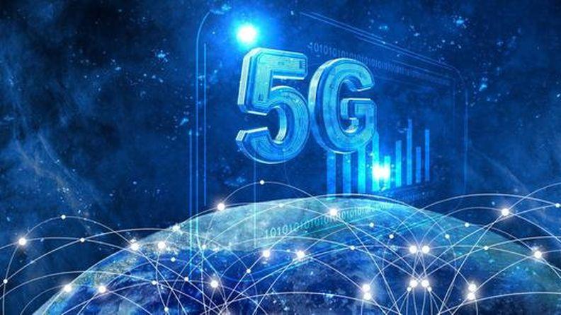 对不起,5G手机规模上市前,你可能不会再体验到更多黑科技了