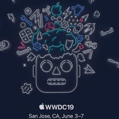 WWDC2019举行在即,抢先一览苹果最新亮点