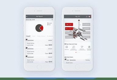 GO平台(Smartbox)