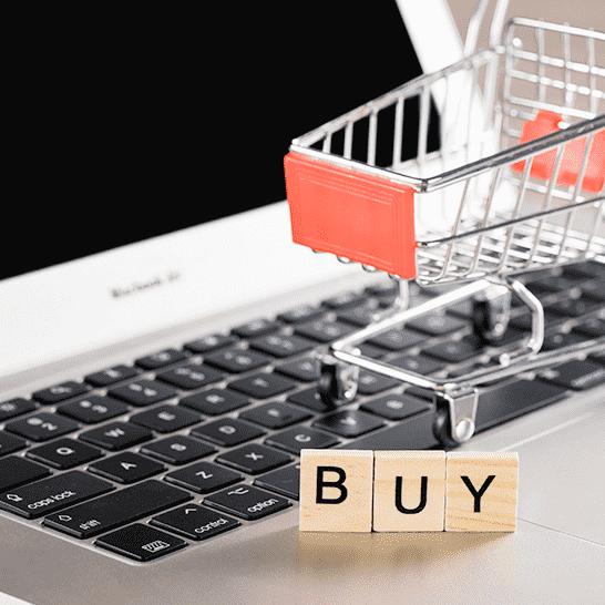 电子商务-呼和浩特一步两步