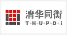 内蒙古网站开发